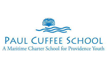 Paul Cuffee School
