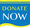 Donate to Paul Cuffee School