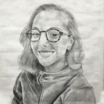 Middle Schoolers' Artwork Earns Recognition