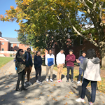 College Campus Visits Ignite Student Interest and Aspirations