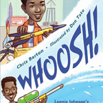 WHOOSH!: The End-of-Year Reading Event You Don't Want to Miss